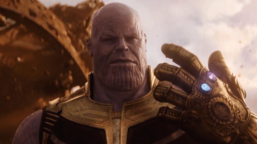 Avengers: Endgame, Captain Marvel la chiave per sconfiggere Thanos dopo il finale di Infinity War?