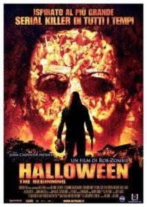 Halloween The Beginning Michael Myers
