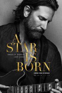 A star is born media 3
