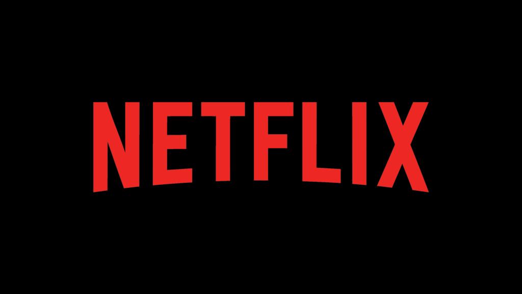 Netflix, scopriamo le novità previste in uscita a giugno 2019