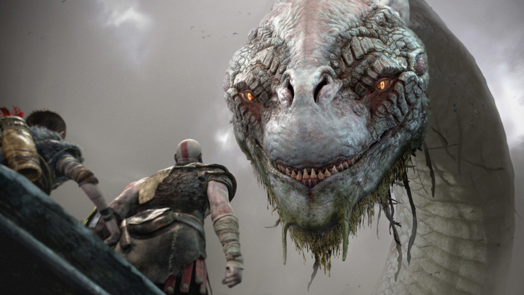 God of War - Playstation Now Taglio prezzo