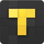 logo tv time app
