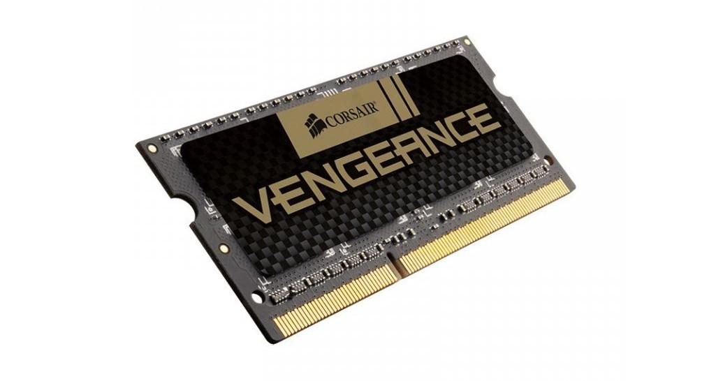 RAM SODIMM Corsair Vengeance
