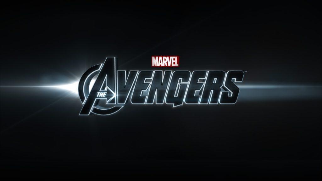 Avengers 4 - rilasciato il primo trailer / clip / Video