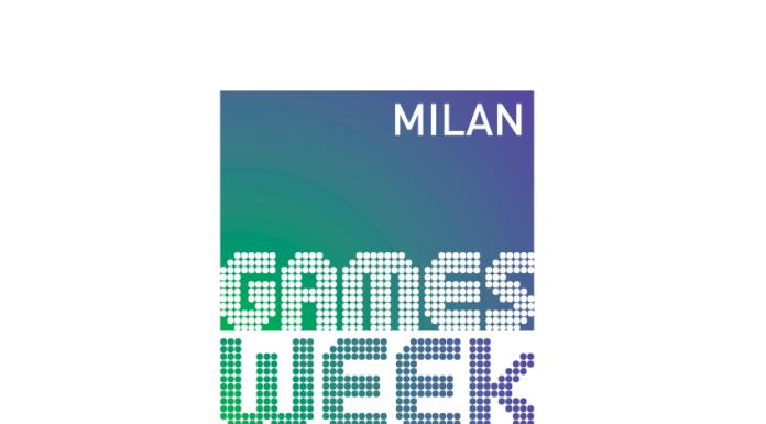 Milan Games Week 2018