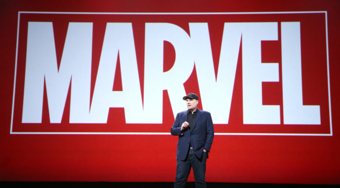 Disney Play: Kevin Feige parla delle serie TV Marvel