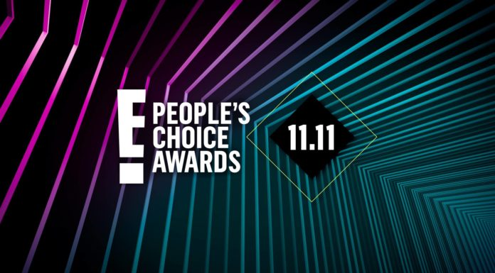 People's Choice Awards 2019 vincitori avengers riverdale