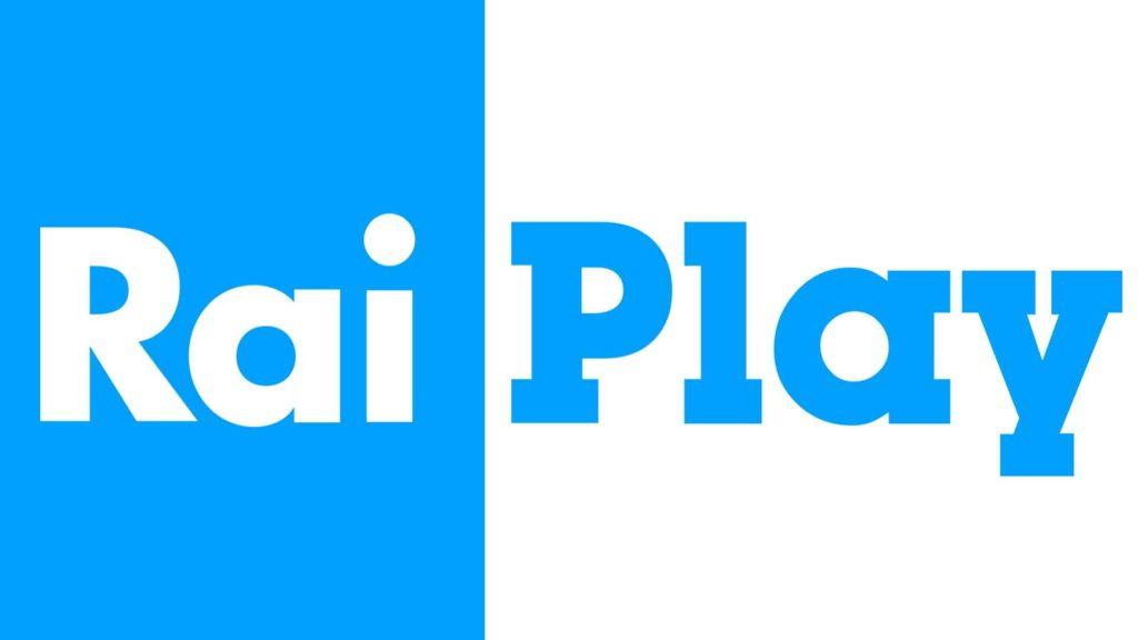 RaiPlay logo