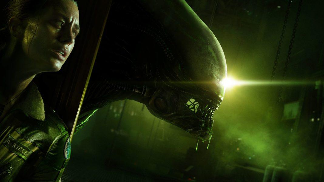 alien nuovo gioco fox games awards
