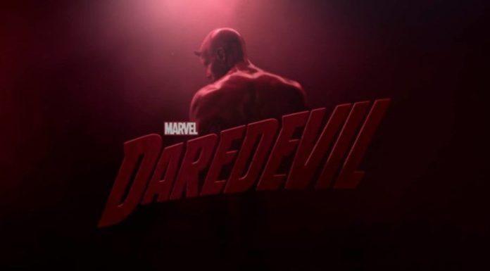Daredevil 4 - erik oleson e i piani per la nuova stagione