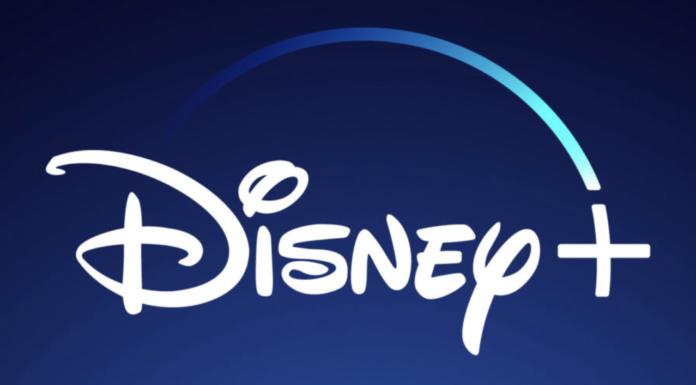 Disney+ sarà disponibile anche in Italia? Ecco il sito ufficiale