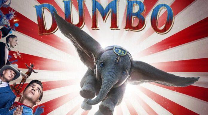 Dumbo: annunciato l'arrivo del trailer dell'adattamento in live-action