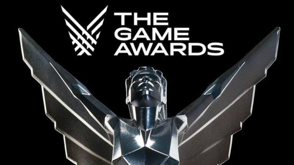 game awards 2018 gioco alien