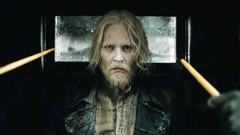Animali Fantastici: I crimini di Grindelwald, online le prime recensioni