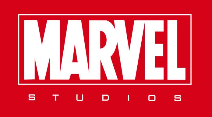 Marvel: nessun nuovo contenuto a novembre per il MCU.