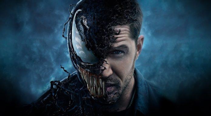 Venom batte ufficialmente Justice League al Box Office