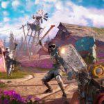 Far Cry New Dawn: tutto ciò che sappiamo sul gioco Ubisoft