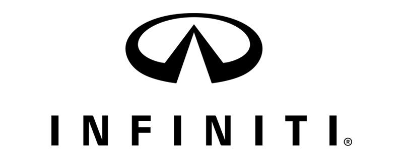 Infiniti Nissan