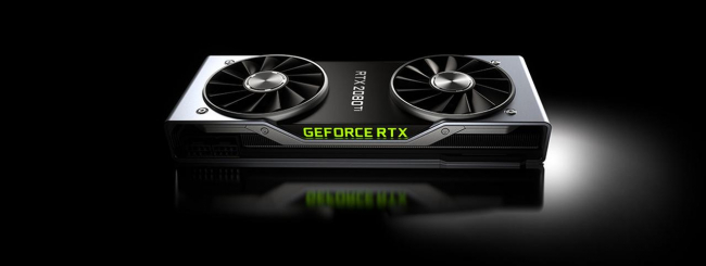 Schede Grafiche Nvidia GeForce RTX 2060