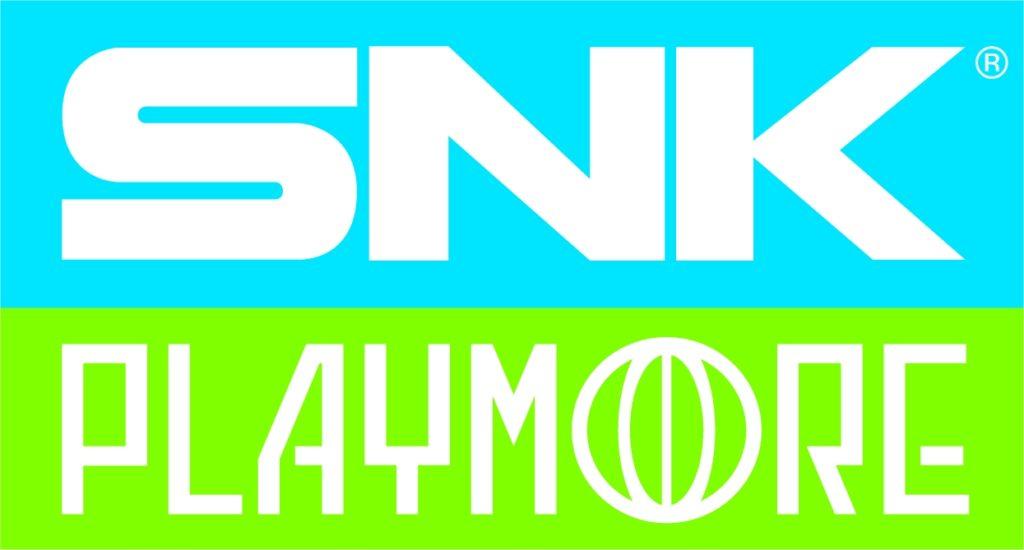 SNK giochi gratis twitch