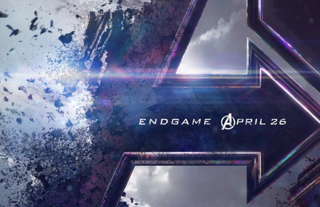 Kevin Feige Marvel Avengers