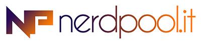 NerdPool