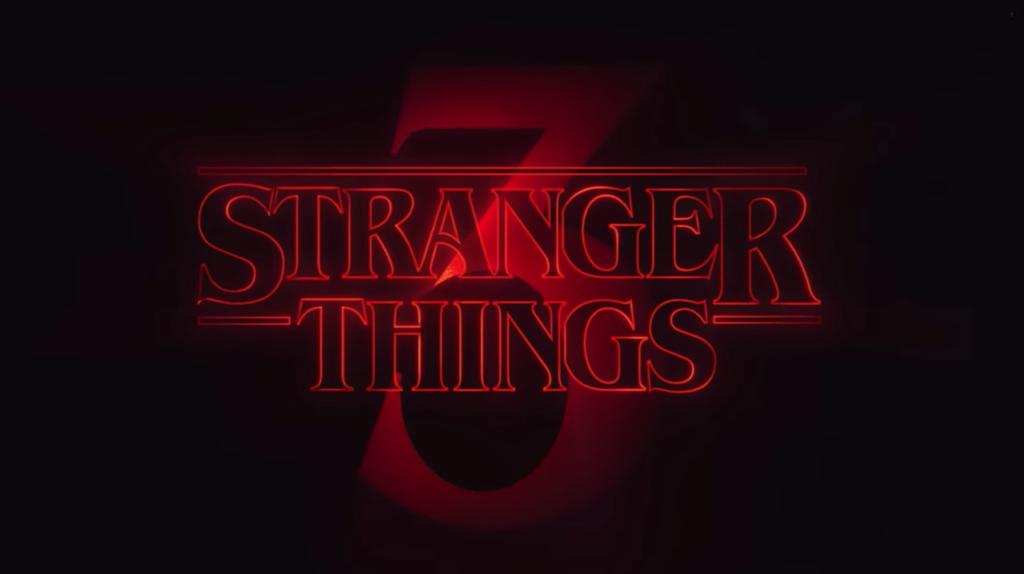 Stranger Things 3: mostri e pericoli nel trailer finale