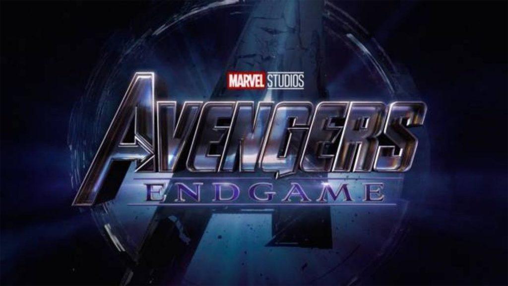 Avengers: Endgame, vedremo almeno tre armature di Iron Man - leak lego