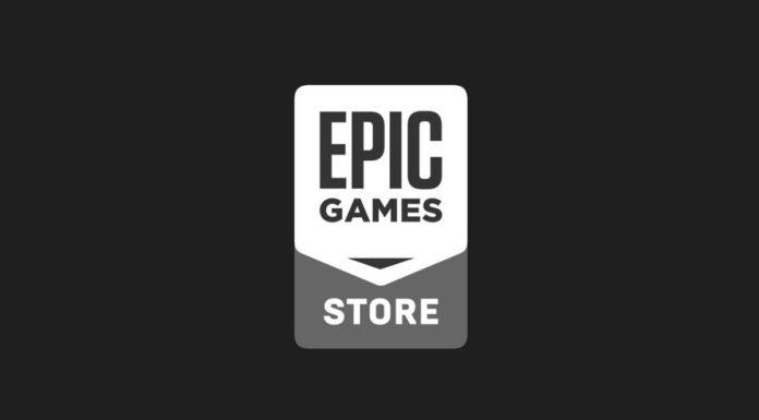 Epic Games gioco gratis Axiom verge retro game