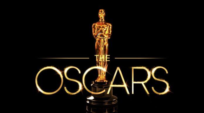Oscar 2019 nominations candidature film