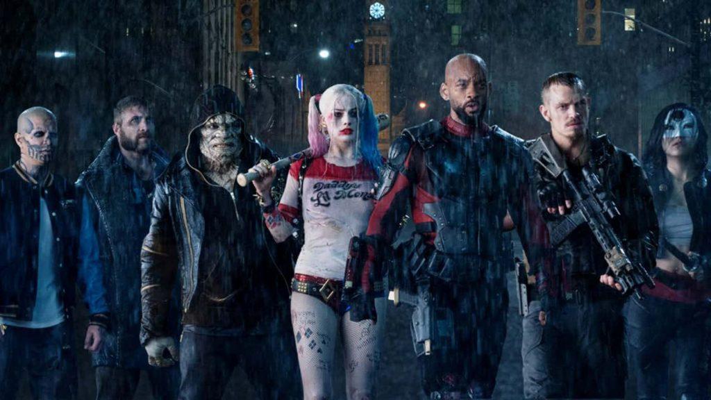 Suicide Squad 2: Viola Davis sarà ancora Amanda Waller nel film di James Gunn?