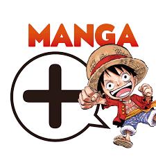 manga plus weekly shone jump gratis