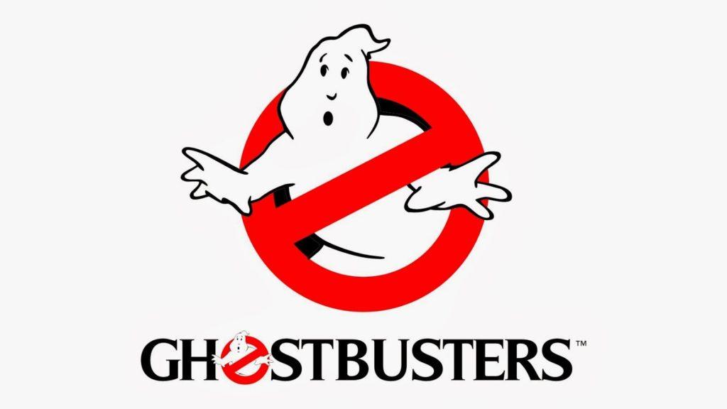Ghostbusters 3 - il sequel della saga originale nei cinema nel 2020