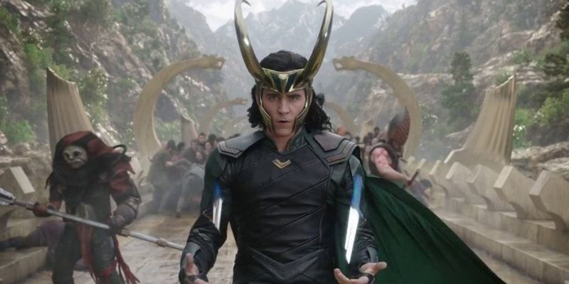 """Disney+: nuovi """"rumors"""" sulle nuove serie tv Marvel"""