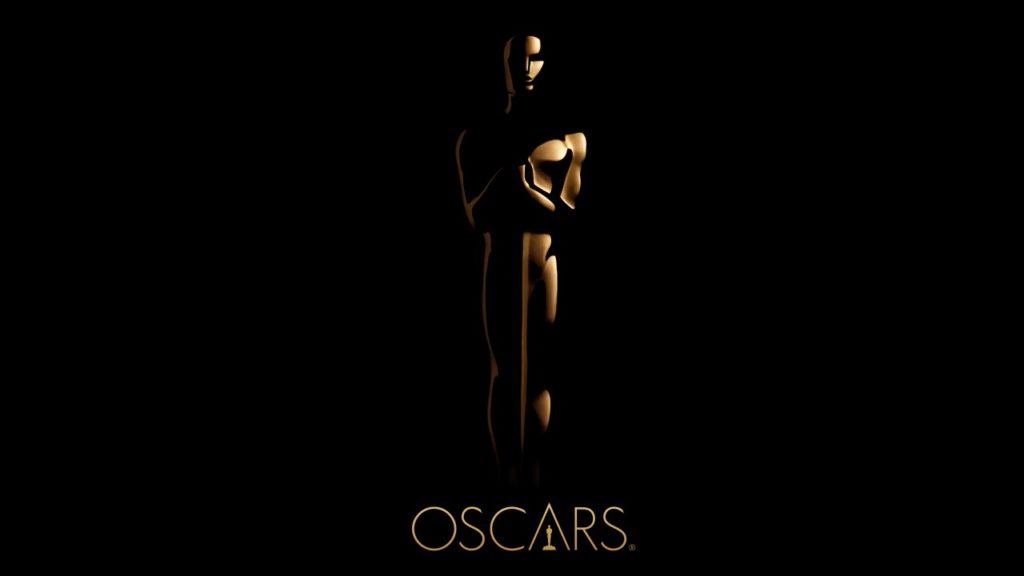 Oscar 2019 - Hollywood