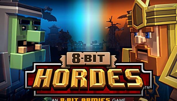 8-bit Bigben
