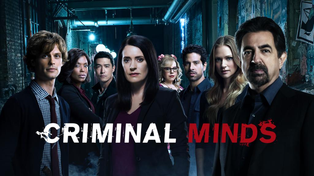 Criminal Minds 14 season finale serie tv USA febbraio
