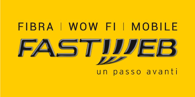 Tecnologia FTTC Fastweb TIM