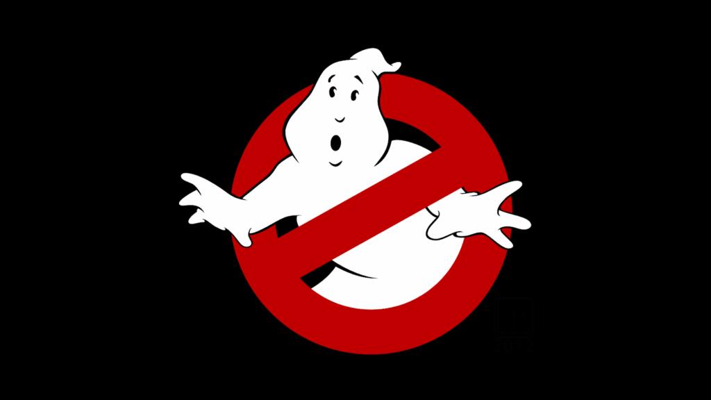 Ghostbusters 3 Dan Aykroyd