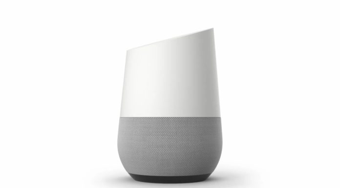 Google-Home-Apple-Music