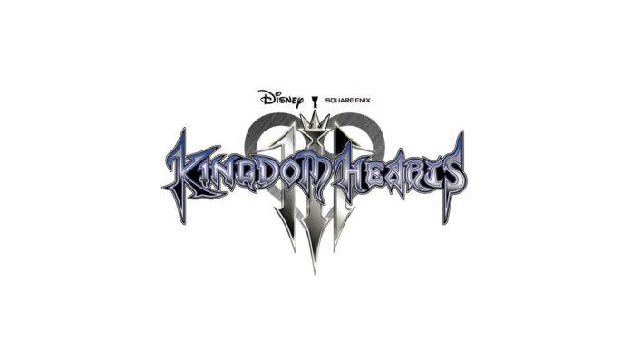 Kingdom Hearts III copie vendute record milioni square enix