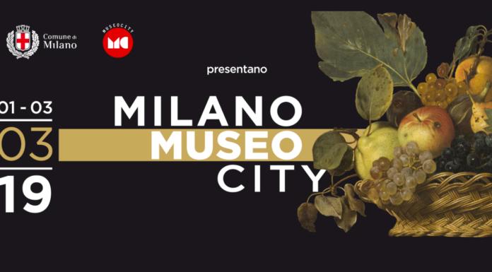 Museo City Milano