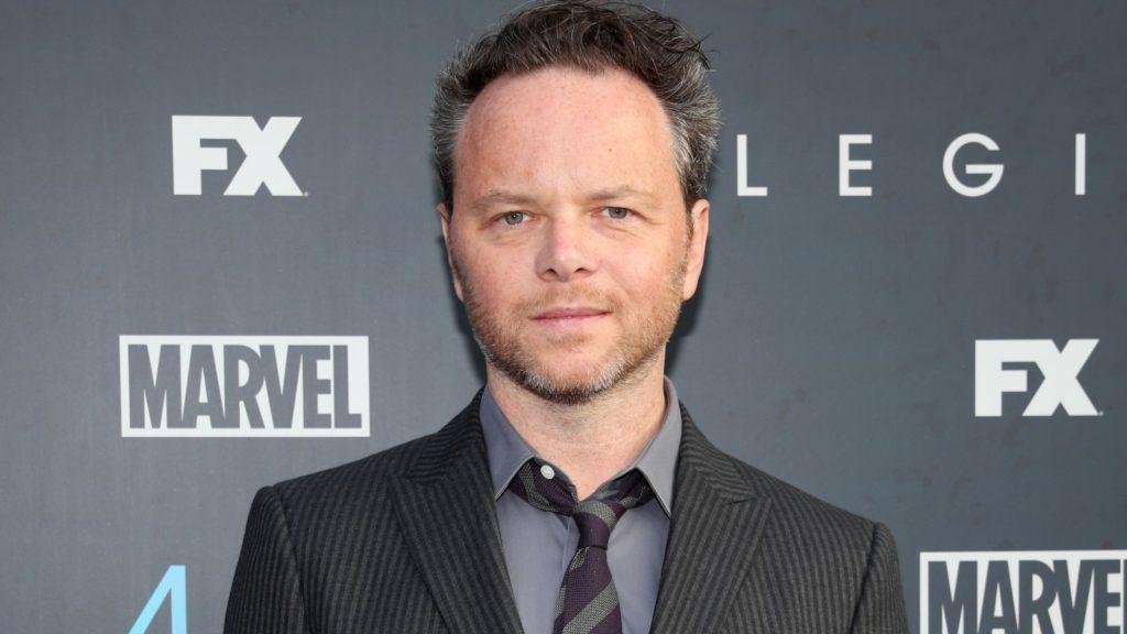 Noah Hawley fargo legion produzione quarta stagione