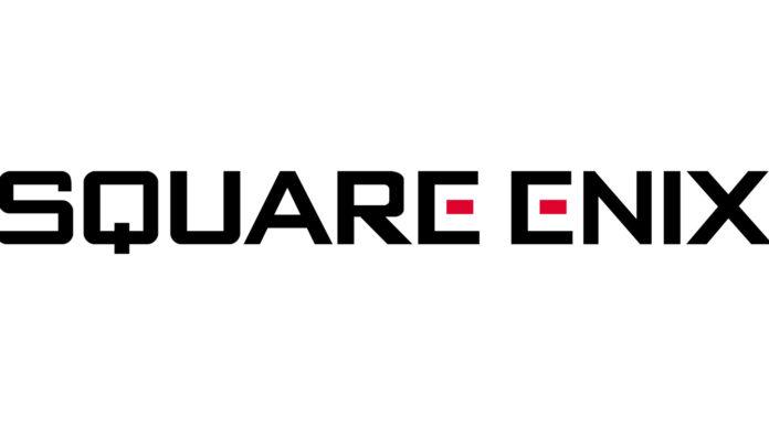 Square Enix sconti saldi steam titoli final fantasy just cause tomb raider