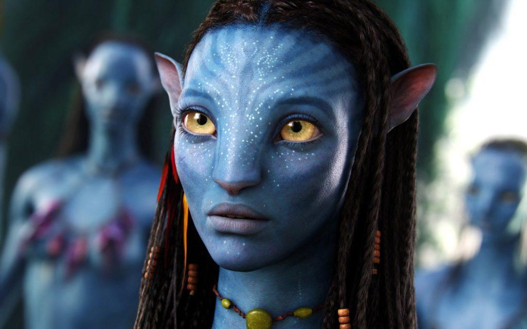 Avatar - i titoli dei sequel e le dichiarazioni di James Cameron e Jon Landou - BBC