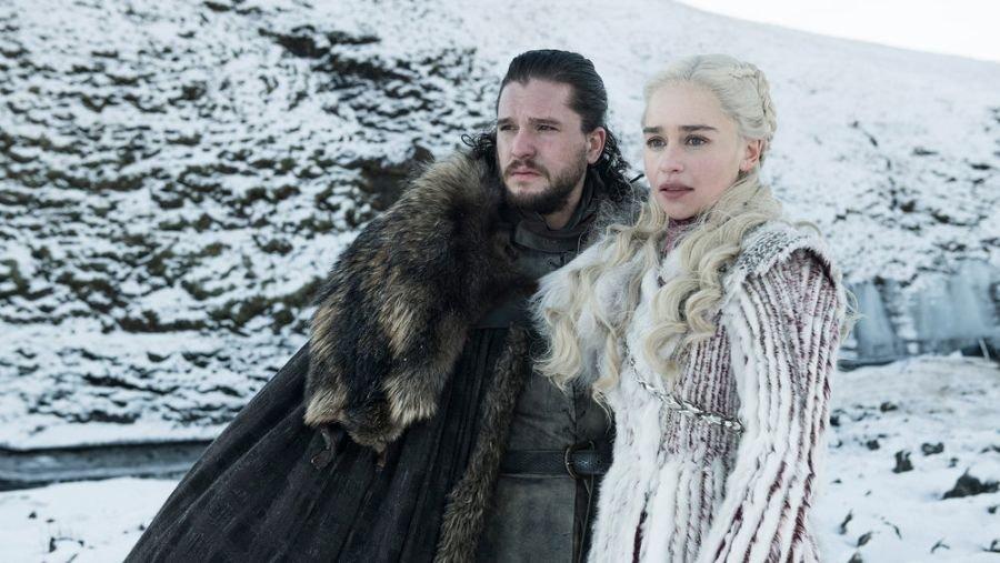 """Game of Thrones, Bella Ramsay: """"Lyanna Mormont non è felice dell'arrivo di Daenerys"""""""