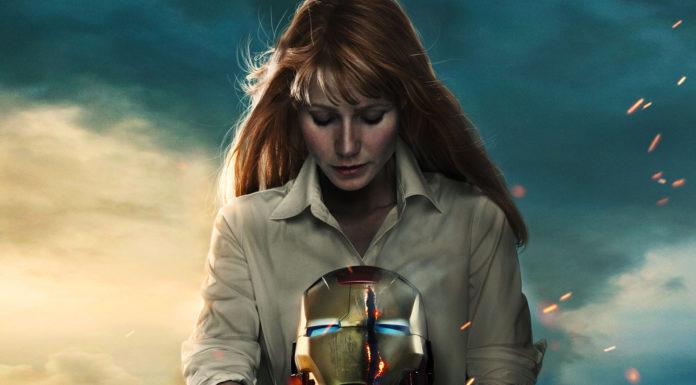 Avengers: Endgame, Gwyneth Paltrow annuncia il ritiro dal MCU