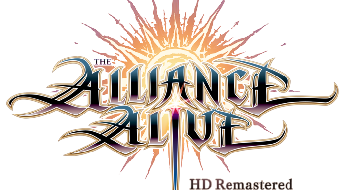 AllianceAliveHDRemastered_Logo