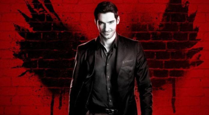 Lucifer 4 Netflix Maze spoiler anticipazioni novità serie tv