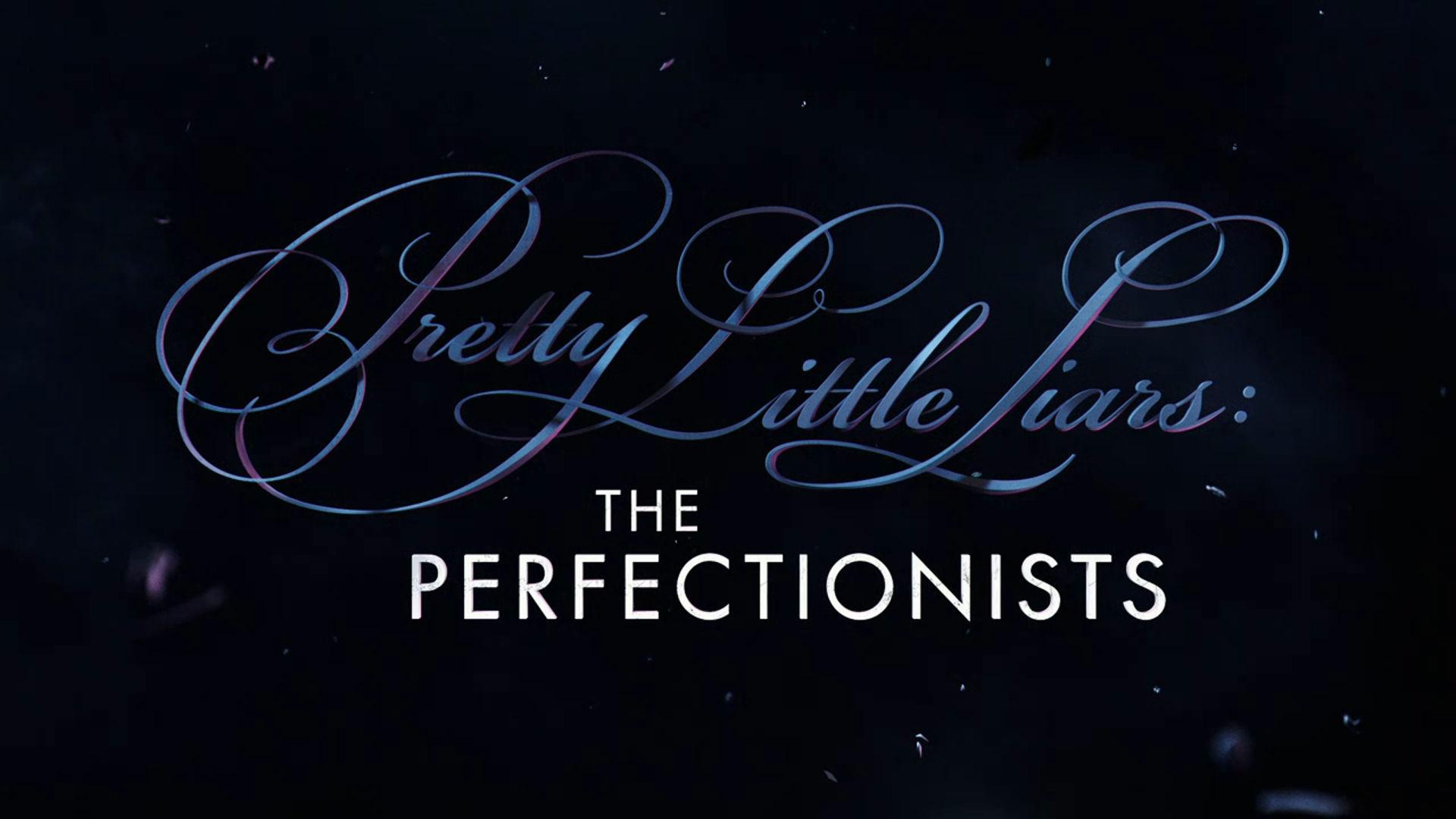 PLL: The Perfectionists - trend mondiale su Twitter e le reazioni dei fans al pilot